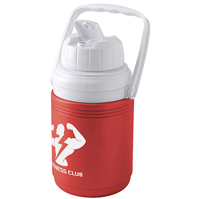 Coleman 1/3 Gallon Jugs
