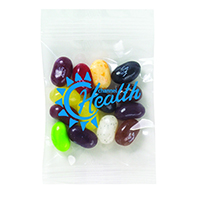 Jelly Belly Snack Packs