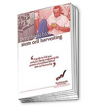8.5  x 11 - Full Color Booklets - 40 Page