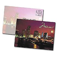 "5.5"" x 8.5"" Giant Postcards - 4/4"