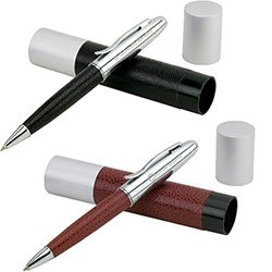 Cirino Matching Pen and Tube