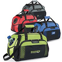 Ultimate II Sport Bags