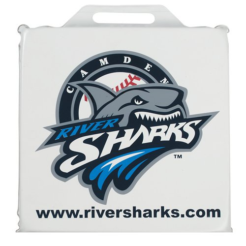 "14"" Value Stadium Cushions (1.5"" Thick)"