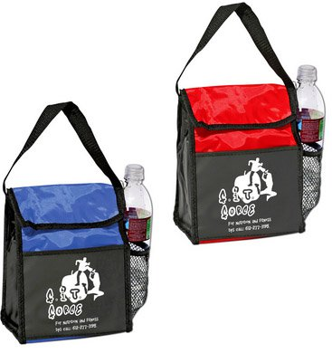 Lunch Pack Cooler
