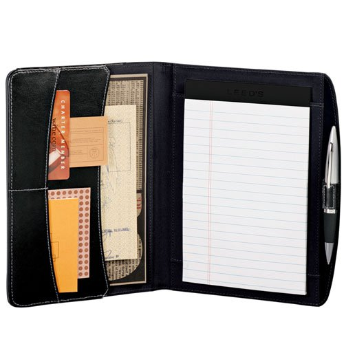 Dimensions Jr. Writing Pad