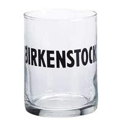 Shot Glasses, Votive, 3.5 oz.