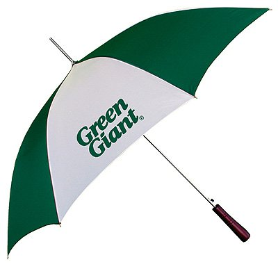 "School Golf Umbrellas - 48"" Arc"