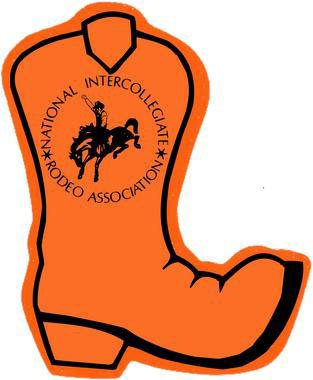 Cowboy Boot Foam Hand Mitts