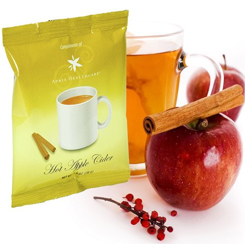 Hot Apple Cider Mix - High Quantity