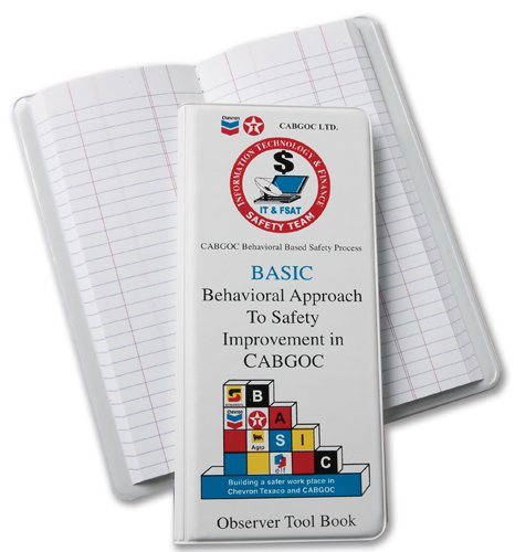 Basic Tally Books