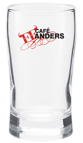 5 oz. Beer Sampler Glasses
