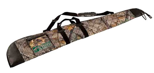 "53"" Realtree AP Camo Gun Cases"