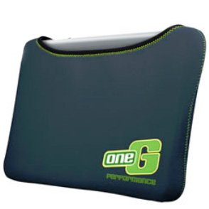 "15"" Maglione Neoprene Laptop Sleeves"