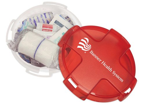 Safe Care First Aid Kits