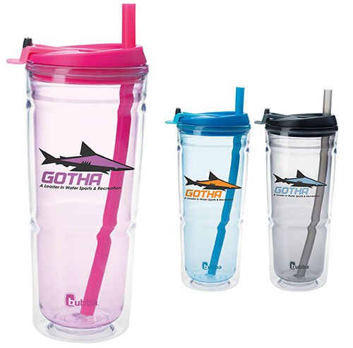 24 oz. bubba Envy Tumblers