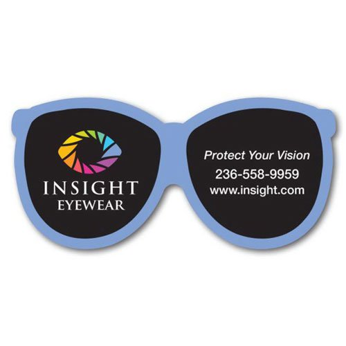 Eyeglasses Magnets