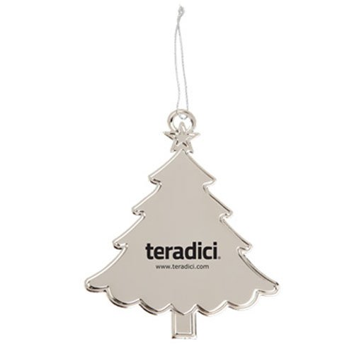 Joyful Tree Ornament
