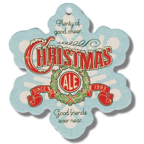 Custom Shape Full Color Pulpboard Coaster Ornaments - High Quantity