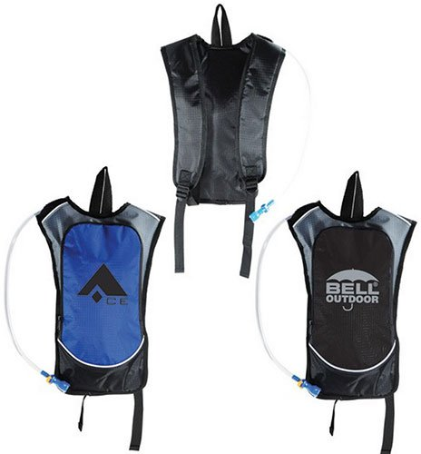 Hydrapack Hydration Backpacks