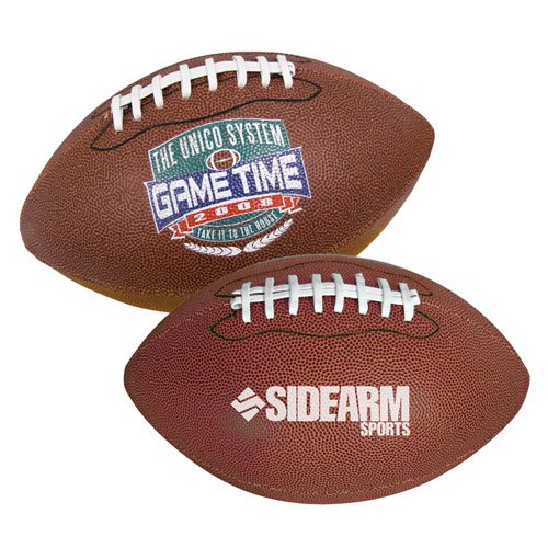 Football - Full Size (Synthetic Leather)