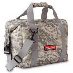 Ice River Digital Camo Drink Cooler