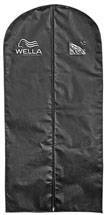 Non-Woven Garment Bags - Large