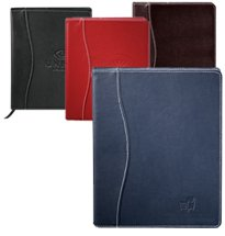 Hampton Journal Books - 7.75 x 9.625