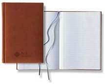 Premium Tuscon Large Journals - 8.375 x 12