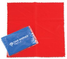 Handi Microfiber Cleaning Wipes