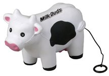 Vibrating Milk Cow Stress Balls