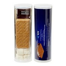 Small Campfire S'mores Kits