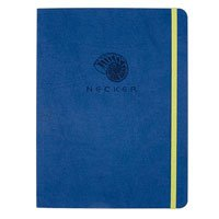 Westport Perfect Bound Journals - 7 x 9