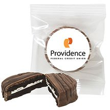 Chocolate Covered Oreo®, Individually Wrapped