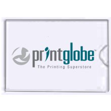 "2-3/8"" x 3-1/2"" Credit/Debit/Hotel Key Card Envelopes"