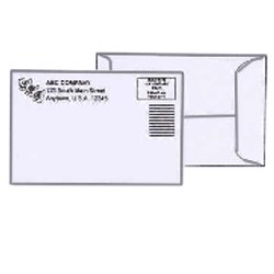 "10"" x 13"" Tyvek Catalog Envelopes"