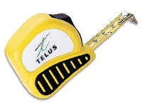 10' Econo Tape Measure
