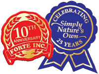 Anniversary and Recognition Labels