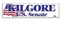 Most Popular Bumper Sticker, 3